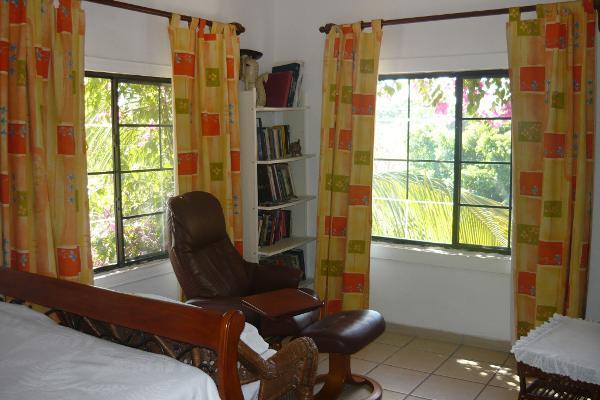 Foto de departamento en renta en san josé vista hermosa 16, tequesquitengo, jojutla, morelos, 5679814 No. 10