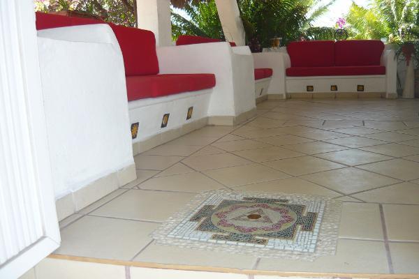 Foto de departamento en renta en san josé vista hermosa 16, tequesquitengo, jojutla, morelos, 5679814 No. 14