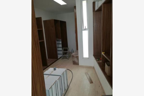 Foto de casa en venta en san juan 1, lomas de angelópolis ii, san andrés cholula, puebla, 4656288 No. 02