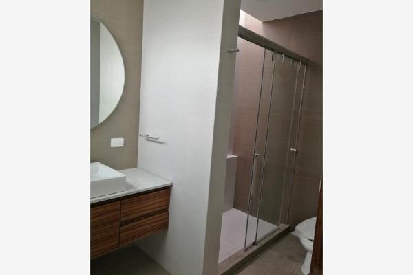 Foto de casa en venta en san juan 1, lomas de angelópolis ii, san andrés cholula, puebla, 4656288 No. 05
