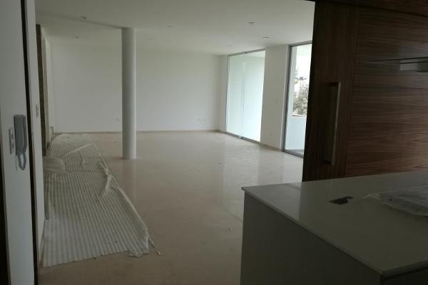 Foto de casa en venta en san juan 1, lomas de angelópolis ii, san andrés cholula, puebla, 4656288 No. 09