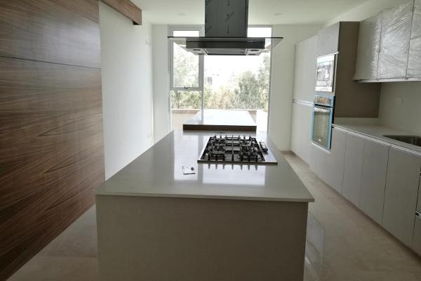 Foto de casa en venta en san juan 1, lomas de angelópolis ii, san andrés cholula, puebla, 4656288 No. 11