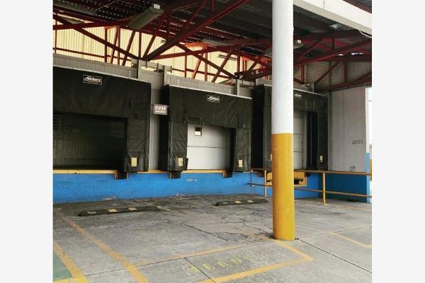 Foto de bodega en renta en san juan 100, san juan de aragón, gustavo a. madero, df / cdmx, 0 No. 05
