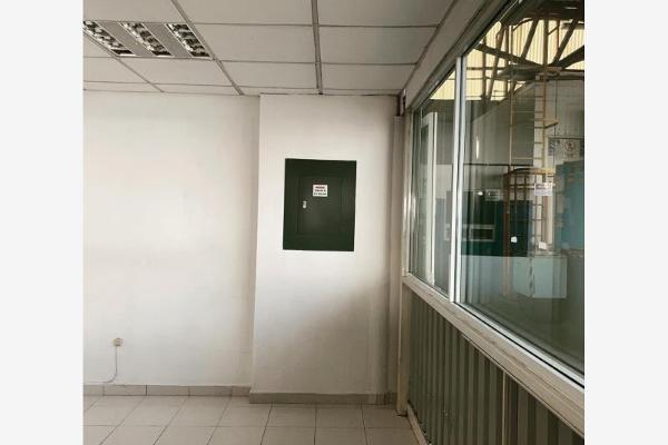 Foto de bodega en renta en san juan 100, san juan de aragón, gustavo a. madero, df / cdmx, 0 No. 11