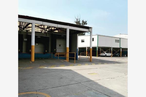 Foto de bodega en renta en san juan 100, san juan de aragón, gustavo a. madero, df / cdmx, 0 No. 22