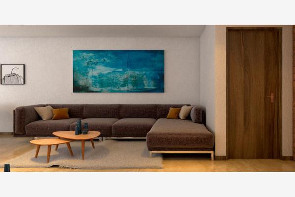 Foto de casa en venta en san juan 5, cholula, san pedro cholula, puebla, 8844606 No. 04