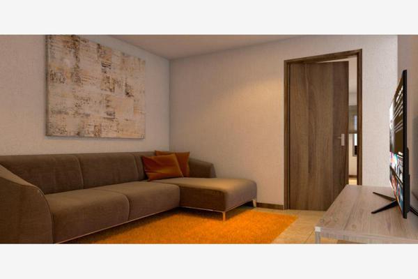 Foto de casa en venta en san juan 5, cholula, san pedro cholula, puebla, 8844606 No. 07