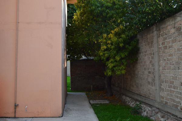 Foto de terreno habitacional en venta en  , san juan alcahuacan, ecatepec de morelos, méxico, 18297320 No. 07