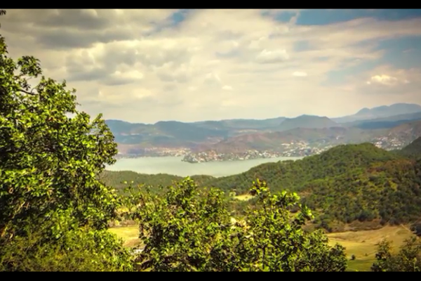 Foto de terreno habitacional en venta en san juan atezcapan , san juan atezcapan, valle de bravo, méxico, 3431680 No. 06