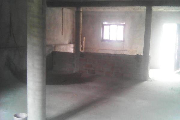 Foto de terreno habitacional en venta en san juan atezcapan , san juan atezcapan, valle de bravo, méxico, 5723763 No. 11