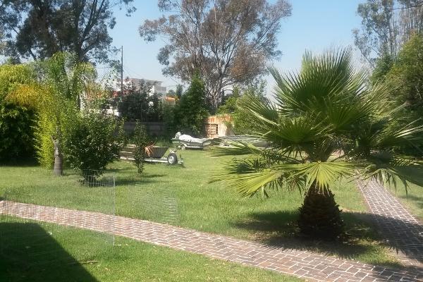 Foto de terreno comercial en venta en san juan bautista , barrio san juan (san francisco totimehuacan), puebla, puebla, 2735625 No. 02