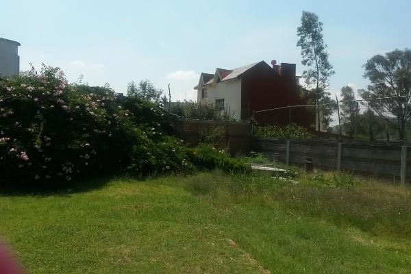 Foto de terreno comercial en venta en san juan bautista , barrio san juan (san francisco totimehuacan), puebla, puebla, 2735625 No. 03