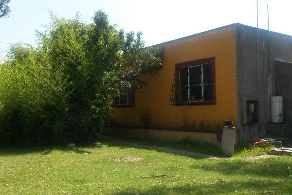 Foto de terreno comercial en venta en san juan bautista , barrio san juan (san francisco totimehuacan), puebla, puebla, 2735625 No. 07