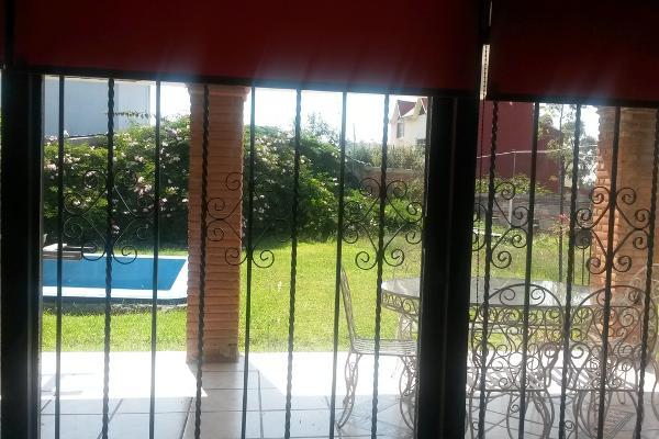 Foto de terreno comercial en venta en san juan bautista , barrio san juan (san francisco totimehuacan), puebla, puebla, 2735625 No. 12