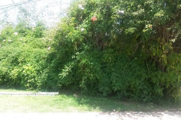 Foto de terreno comercial en venta en san juan bautista , barrio san juan (san francisco totimehuacan), puebla, puebla, 2735625 No. 15