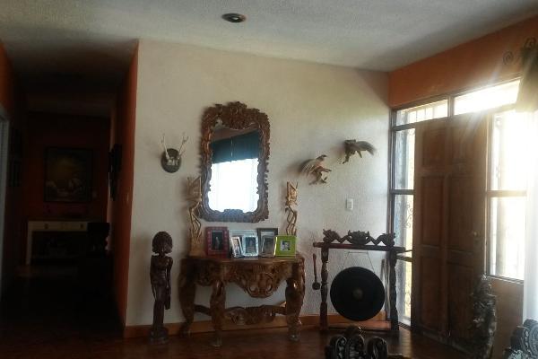 Foto de terreno comercial en venta en san juan bautista , barrio san juan (san francisco totimehuacan), puebla, puebla, 2735625 No. 16
