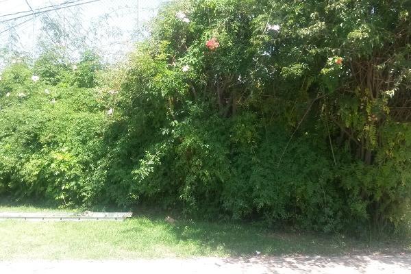 Foto de terreno comercial en venta en san juan bautista , barrio san juan (san francisco totimehuacan), puebla, puebla, 2735625 No. 17