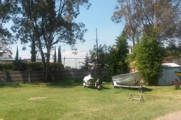 Foto de terreno comercial en venta en san juan bautista , barrio san juan (san francisco totimehuacan), puebla, puebla, 2735625 No. 19