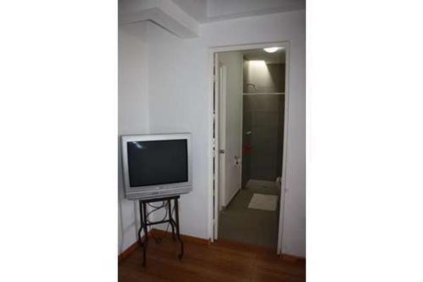 Foto de casa en venta en san juan bautista , jardines del bosque, san miguel de allende, guanajuato, 4647100 No. 05