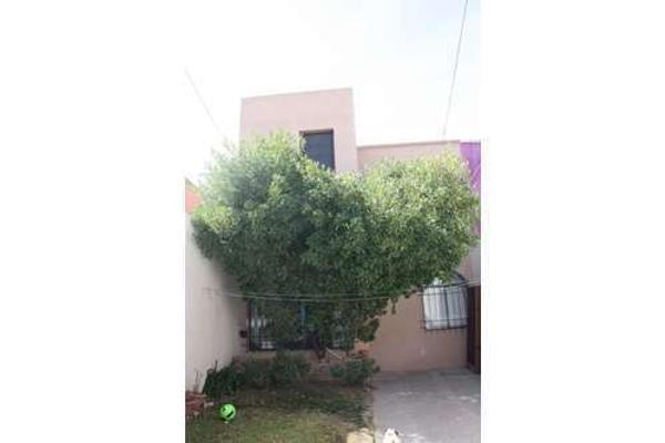 Foto de casa en venta en san juan bautista , jardines del bosque, san miguel de allende, guanajuato, 4647100 No. 02