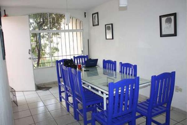 Foto de casa en venta en san juan bautista , jardines del bosque, san miguel de allende, guanajuato, 4647100 No. 03