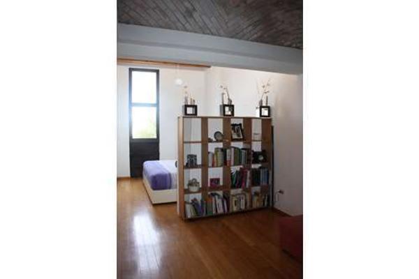 Foto de casa en venta en san juan bautista , jardines del bosque, san miguel de allende, guanajuato, 4647100 No. 04