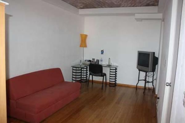 Foto de casa en venta en san juan bautista , jardines del bosque, san miguel de allende, guanajuato, 4647100 No. 06