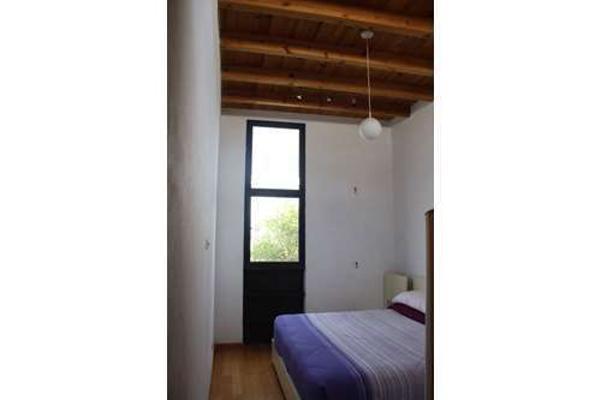 Foto de casa en venta en san juan bautista , jardines del bosque, san miguel de allende, guanajuato, 4647100 No. 07