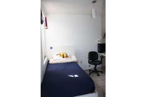 Foto de casa en venta en san juan bautista , jardines del bosque, san miguel de allende, guanajuato, 4647100 No. 08