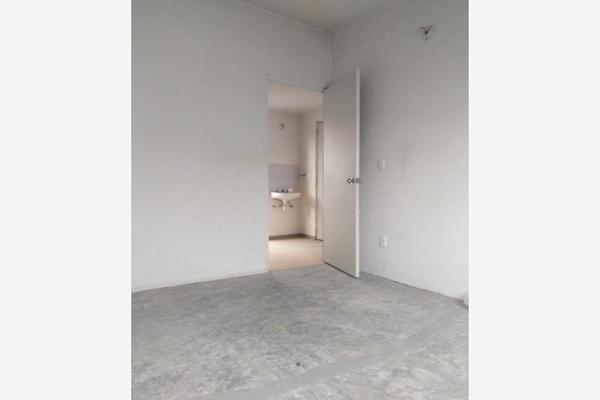 Foto de casa en venta en san juan bautista qep, san francisco tepojaco, cuautitlán izcalli, méxico, 18041579 No. 03