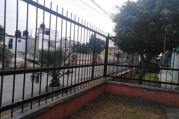 Foto de casa en venta en san juan bautista qep, san francisco tepojaco, cuautitlán izcalli, méxico, 18041579 No. 10