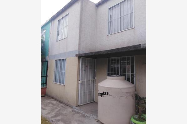 Foto de casa en venta en san juan bautista qep, san francisco tepojaco, cuautitlán izcalli, méxico, 18041579 No. 11