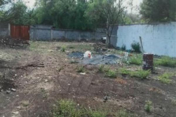 Foto de terreno habitacional en venta en  , san juan bautista, santiago, nuevo león, 4675566 No. 03