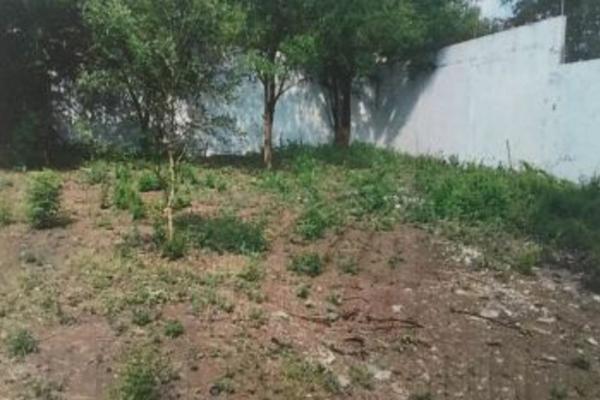 Foto de terreno habitacional en venta en  , san juan bautista, santiago, nuevo león, 4675566 No. 05