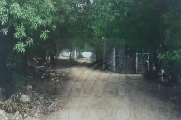 Foto de terreno habitacional en venta en  , san juan bautista, santiago, nuevo león, 4675566 No. 06