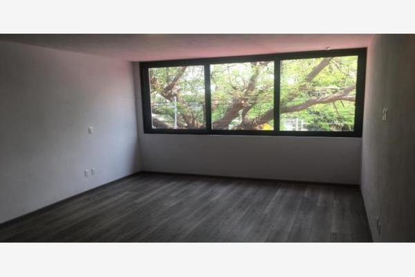 Foto de casa en venta en san juan bosco 3668, jardines de san ignacio, zapopan, jalisco, 8685939 No. 07