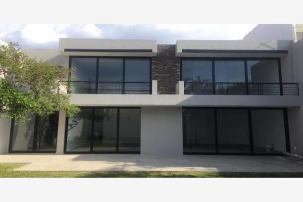 Foto de casa en venta en san juan bosco 3668, jardines de san ignacio, zapopan, jalisco, 8685939 No. 09