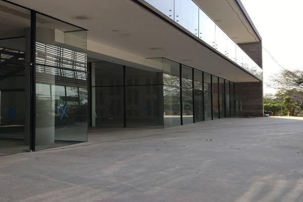 Foto de oficina en renta en san juan , chapultepec, cuernavaca, morelos, 14357455 No. 07