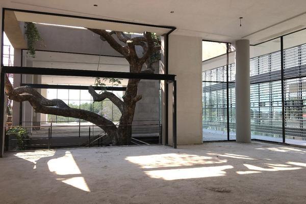 Foto de oficina en renta en san juan , chapultepec, cuernavaca, morelos, 14357455 No. 10