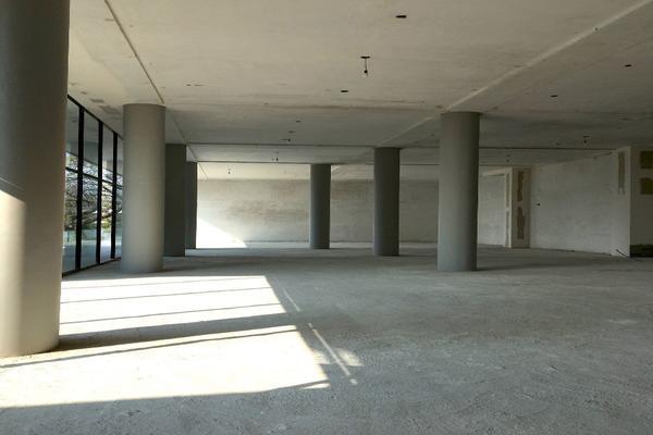Foto de oficina en renta en san juan , chapultepec, cuernavaca, morelos, 14357455 No. 11