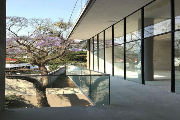 Foto de oficina en renta en san juan , chapultepec, cuernavaca, morelos, 14357455 No. 15