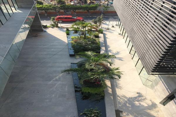 Foto de oficina en renta en san juan , chapultepec, cuernavaca, morelos, 14357455 No. 17