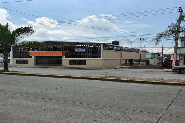 Foto de oficina en venta en  , san juan chihuahua, salamanca, guanajuato, 19363465 No. 03