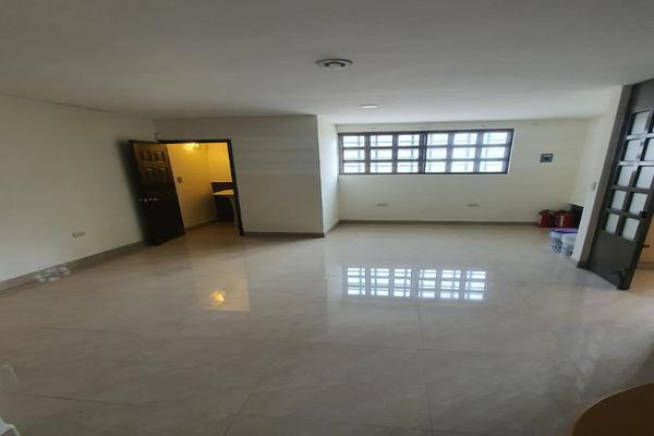 Foto de casa en venta en  , san juan chihuahua, salamanca, guanajuato, 19363465 No. 32