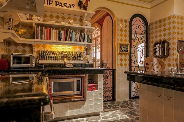 Foto de rancho en venta en  , san juan cosala, jocotepec, jalisco, 2722949 No. 29