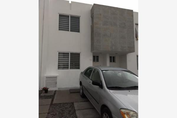 Foto de casa en venta en san juan cuautlancingo 64, san juan cuautlancingo centro, cuautlancingo, puebla, 0 No. 05