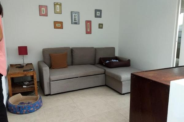Foto de casa en venta en san juan cuautlancingo 64, san juan cuautlancingo centro, cuautlancingo, puebla, 0 No. 09