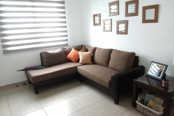 Foto de casa en venta en san juan cuautlancingo 64, san juan cuautlancingo centro, cuautlancingo, puebla, 0 No. 13