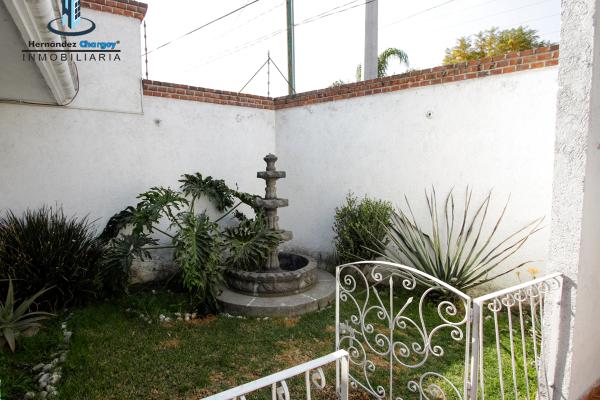 Foto de casa en venta en  , san juan cuautlancingo centro, cuautlancingo, puebla, 4673163 No. 04