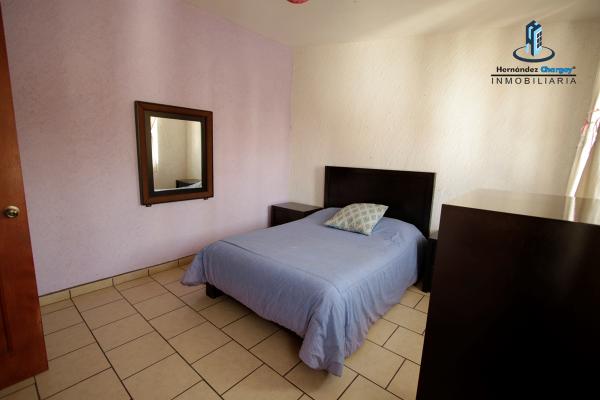 Foto de casa en venta en  , san juan cuautlancingo centro, cuautlancingo, puebla, 4673163 No. 17
